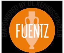 Fuentz_logo_empowered