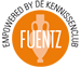 Fuentz